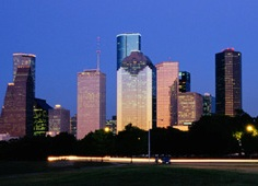 Houston 39 s top lawyer befort law firm for Top architecture firms houston
